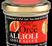 allioli-100g