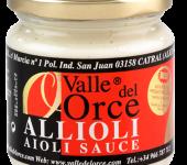 allioli-170g