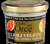 allioli-vegetal-100g