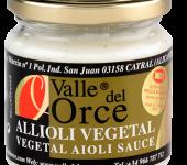 allioli-vegetal-170g