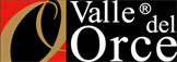 Valle del Orce