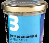 salsa-alcaparras-100