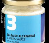salsa-alcaprras-170g