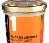 salsa-anchoas-100g
